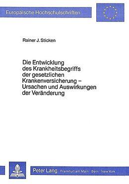 Cover: https://exlibris.azureedge.net/covers/9783/8204/8199/0/9783820481990xl.jpg