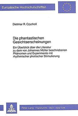 Cover: https://exlibris.azureedge.net/covers/9783/8204/8201/0/9783820482010xl.jpg