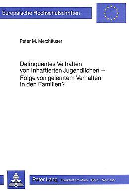 Cover: https://exlibris.azureedge.net/covers/9783/8204/8206/5/9783820482065xl.jpg