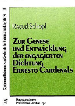 Cover: https://exlibris.azureedge.net/covers/9783/8204/8212/6/9783820482126xl.jpg