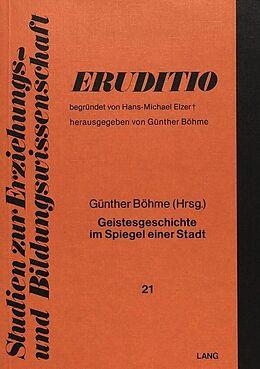 Cover: https://exlibris.azureedge.net/covers/9783/8204/8230/0/9783820482300xl.jpg