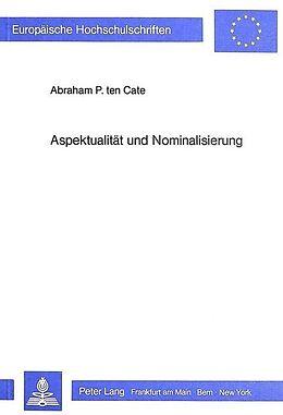 Cover: https://exlibris.azureedge.net/covers/9783/8204/8234/8/9783820482348xl.jpg