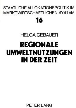 Cover: https://exlibris.azureedge.net/covers/9783/8204/8238/6/9783820482386xl.jpg
