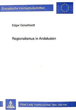 Cover: https://exlibris.azureedge.net/covers/9783/8204/8241/6/9783820482416xl.jpg