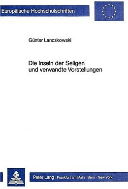 Cover: https://exlibris.azureedge.net/covers/9783/8204/8253/9/9783820482539xl.jpg