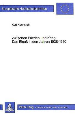 Cover: https://exlibris.azureedge.net/covers/9783/8204/8254/6/9783820482546xl.jpg