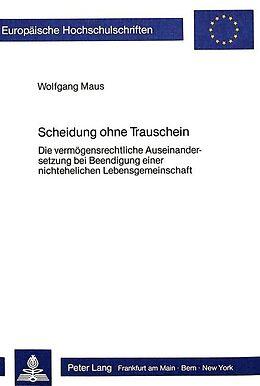 Cover: https://exlibris.azureedge.net/covers/9783/8204/8255/3/9783820482553xl.jpg