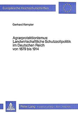Cover: https://exlibris.azureedge.net/covers/9783/8204/8264/5/9783820482645xl.jpg