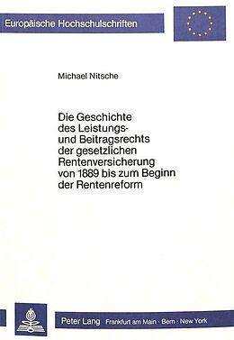Cover: https://exlibris.azureedge.net/covers/9783/8204/8267/6/9783820482676xl.jpg