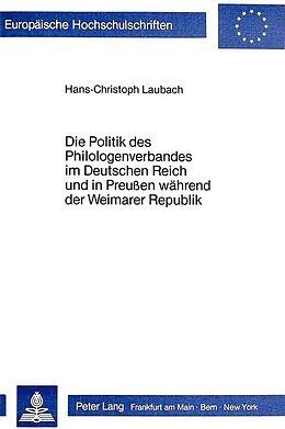 Cover: https://exlibris.azureedge.net/covers/9783/8204/8271/3/9783820482713xl.jpg