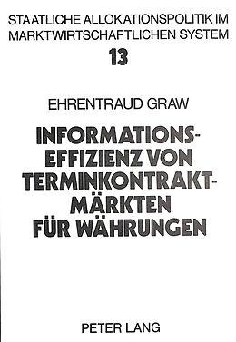 Cover: https://exlibris.azureedge.net/covers/9783/8204/8274/4/9783820482744xl.jpg