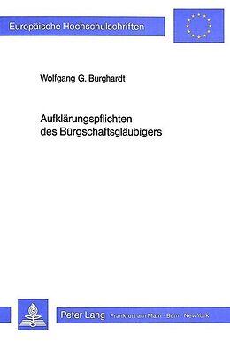 Cover: https://exlibris.azureedge.net/covers/9783/8204/8275/1/9783820482751xl.jpg
