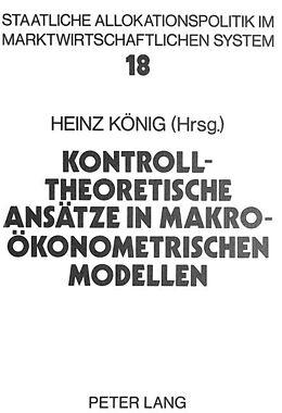 Cover: https://exlibris.azureedge.net/covers/9783/8204/8314/7/9783820483147xl.jpg
