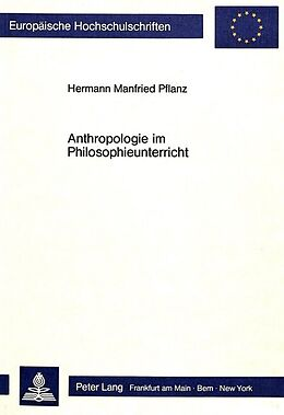 Cover: https://exlibris.azureedge.net/covers/9783/8204/8356/7/9783820483567xl.jpg