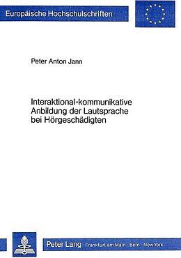 Cover: https://exlibris.azureedge.net/covers/9783/8204/8374/1/9783820483741xl.jpg