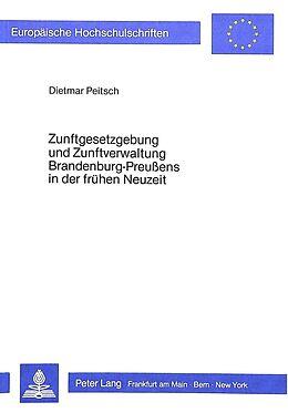 Cover: https://exlibris.azureedge.net/covers/9783/8204/8410/6/9783820484106xl.jpg