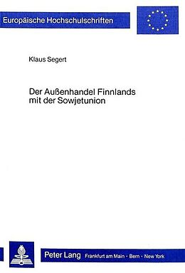Cover: https://exlibris.azureedge.net/covers/9783/8204/8418/2/9783820484182xl.jpg