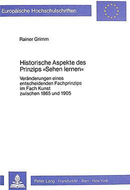 Cover: https://exlibris.azureedge.net/covers/9783/8204/8433/5/9783820484335xl.jpg