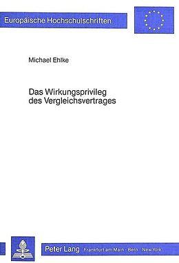 Cover: https://exlibris.azureedge.net/covers/9783/8204/8437/3/9783820484373xl.jpg