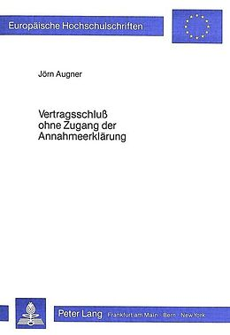 Cover: https://exlibris.azureedge.net/covers/9783/8204/8449/6/9783820484496xl.jpg