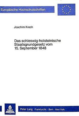 Cover: https://exlibris.azureedge.net/covers/9783/8204/8451/9/9783820484519xl.jpg
