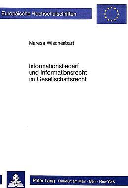 Cover: https://exlibris.azureedge.net/covers/9783/8204/8479/3/9783820484793xl.jpg