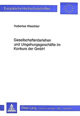 Cover: https://exlibris.azureedge.net/covers/9783/8204/8485/4/9783820484854xl.jpg