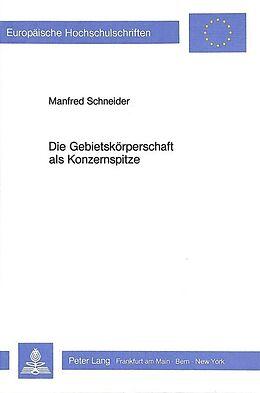 Cover: https://exlibris.azureedge.net/covers/9783/8204/8497/7/9783820484977xl.jpg