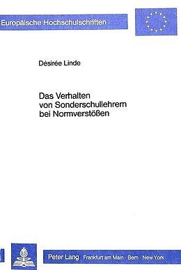 Cover: https://exlibris.azureedge.net/covers/9783/8204/8506/6/9783820485066xl.jpg