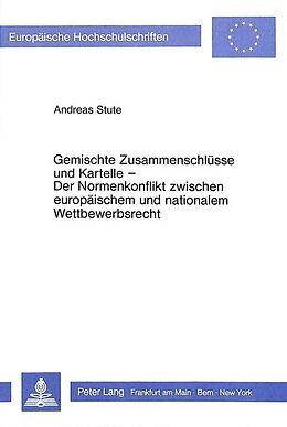 Cover: https://exlibris.azureedge.net/covers/9783/8204/8509/7/9783820485097xl.jpg