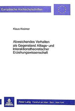 Cover: https://exlibris.azureedge.net/covers/9783/8204/8510/3/9783820485103xl.jpg