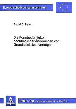 Cover: https://exlibris.azureedge.net/covers/9783/8204/8513/4/9783820485134xl.jpg