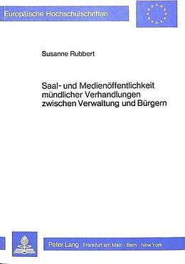 Cover: https://exlibris.azureedge.net/covers/9783/8204/8516/5/9783820485165xl.jpg