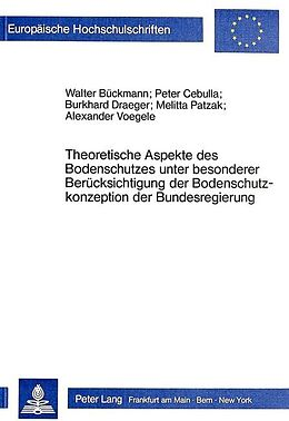 Cover: https://exlibris.azureedge.net/covers/9783/8204/8517/2/9783820485172xl.jpg