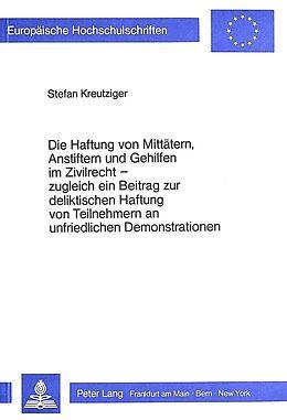 Cover: https://exlibris.azureedge.net/covers/9783/8204/8531/8/9783820485318xl.jpg