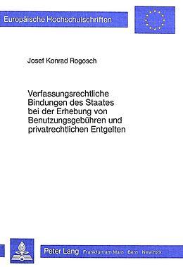 Cover: https://exlibris.azureedge.net/covers/9783/8204/8532/5/9783820485325xl.jpg