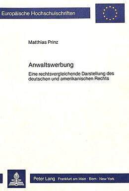 Cover: https://exlibris.azureedge.net/covers/9783/8204/8544/8/9783820485448xl.jpg