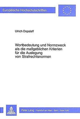 Cover: https://exlibris.azureedge.net/covers/9783/8204/8546/2/9783820485462xl.jpg