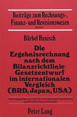 Cover: https://exlibris.azureedge.net/covers/9783/8204/8559/2/9783820485592xl.jpg