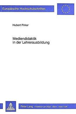 Cover: https://exlibris.azureedge.net/covers/9783/8204/8568/4/9783820485684xl.jpg
