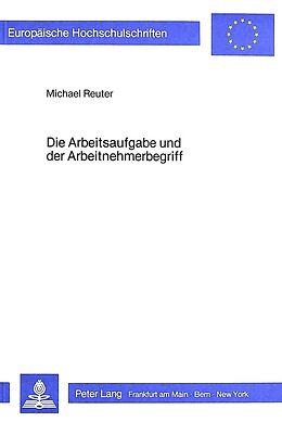 Cover: https://exlibris.azureedge.net/covers/9783/8204/8571/4/9783820485714xl.jpg