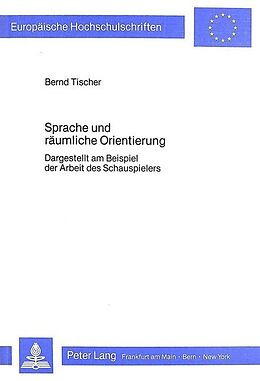 Cover: https://exlibris.azureedge.net/covers/9783/8204/8572/1/9783820485721xl.jpg