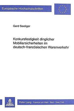Cover: https://exlibris.azureedge.net/covers/9783/8204/8601/8/9783820486018xl.jpg