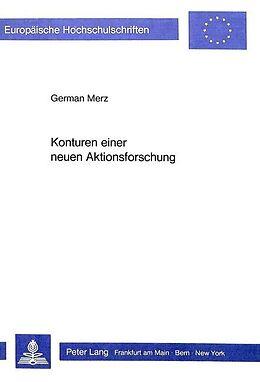 Cover: https://exlibris.azureedge.net/covers/9783/8204/8605/6/9783820486056xl.jpg