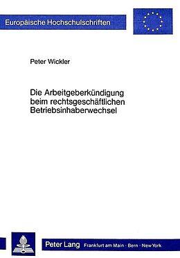 Cover: https://exlibris.azureedge.net/covers/9783/8204/8608/7/9783820486087xl.jpg
