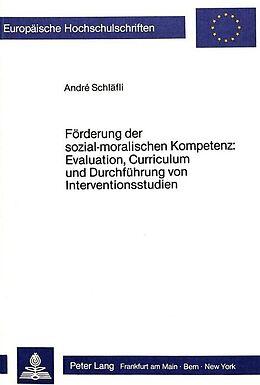 Cover: https://exlibris.azureedge.net/covers/9783/8204/8623/0/9783820486230xl.jpg