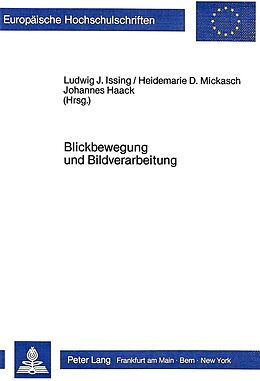 Cover: https://exlibris.azureedge.net/covers/9783/8204/8628/5/9783820486285xl.jpg