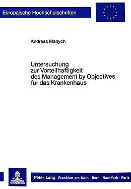Cover: https://exlibris.azureedge.net/covers/9783/8204/8652/0/9783820486520xl.jpg