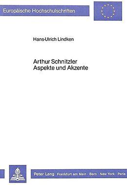 Cover: https://exlibris.azureedge.net/covers/9783/8204/8655/1/9783820486551xl.jpg