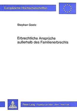 Cover: https://exlibris.azureedge.net/covers/9783/8204/8707/7/9783820487077xl.jpg